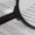La Oficina de Transparencia y Rendición de Cuentas comienza a auditar a las entidades menores