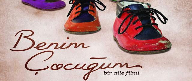 https://aynahikayesi.blogspot.com/2019/08/benim-cocugum-belgesel-filmi-lgbt.html