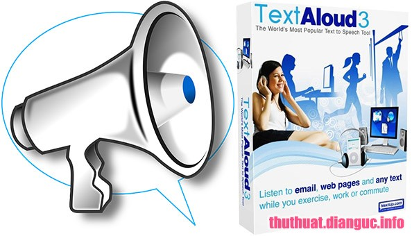 tie-smallDownload NextUp TextAloud 4.0.30 Full Cr@ck