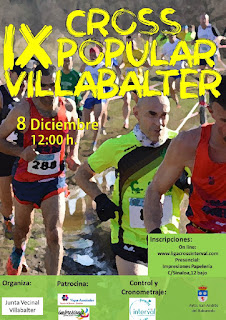 Cross Popular Villlabalter 2019