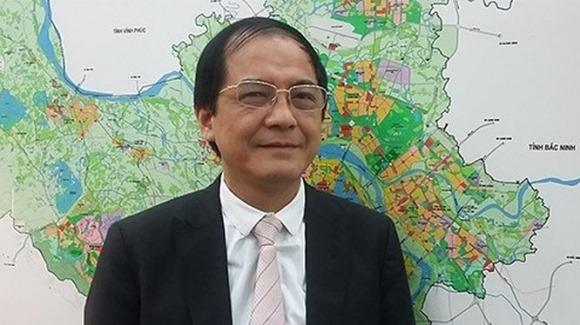 """""""Đại gia"""" Nguyễn Mạnh Thắng """"Sông Đà 7"""" có con khoe của giàu cỡ nào?"""