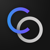 Download Ceri Launcher Android APK