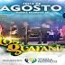 Banda Los Guaranis se apresenta sábado em Tobias Barreto