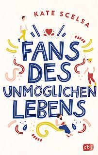 https://www.randomhouse.de/Buch/Fans-des-unmoeglichen-Lebens/Kate-Scelsa/cbj-Jugendbuecher/e482992.rhd