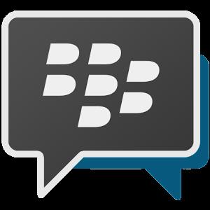 BBM v2.11.0.18 Apk