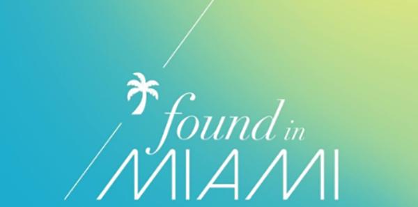 Miami-destino-moda