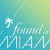 ¿Por qué Miami sigue siendo un destino que no pasa de moda?