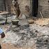 Terroristas islamistas queman vivos a 27 cristianos tras ataque en Mali.