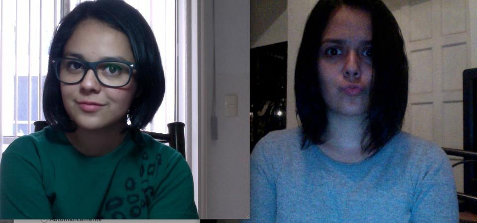 Hacer crecer el cabello en 6 meses