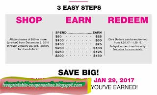 Ashley stewart coupons codes 2018