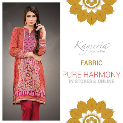 kayseria-pure-harmony-fall-luxury-pret-collection-2016-17-6