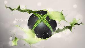 Horizon Xbox 360 2021