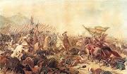 Kanatlı Hussarlar