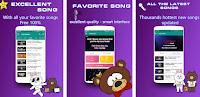 aplikasi karaoke mp4