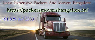 [Image: packers-and-movers-bangalore-3.jpg]