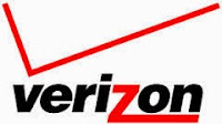 Verizon Recruitment 2016