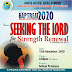 """CAC Babajide School of Prophets and Evangelists sets for """"Baptreat 2020"""""""