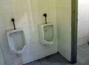 toilet siswa sman 110