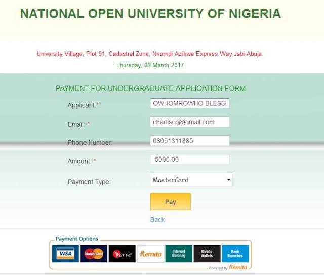 noun-remita-payment-page