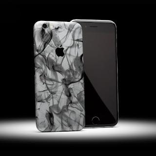 Smoked Apple iPhone, buy Smoked Apple iPhone,buy apple iphone online,cool apple iphone 7