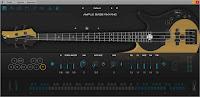 Ample Bass Yinyang III v3.1.0 Full version