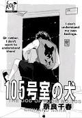 105 Goushitsuji no Inu