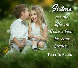 what is love love quotes sister love quotes