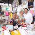 """53 empresas locales ofertan sus productos en la tienda """"Hecho en Yucatán"""" en Mercado Libre"""