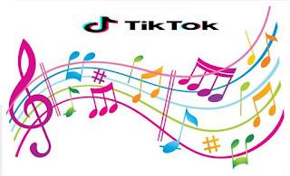 Cara Menambahkan Musik Sendiri ke Video TikTok
