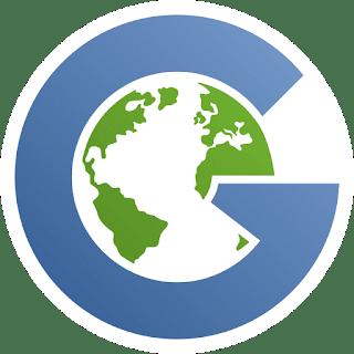 Guru Maps Pro - Offline Maps and Navigation v4.8.4 [Patched]