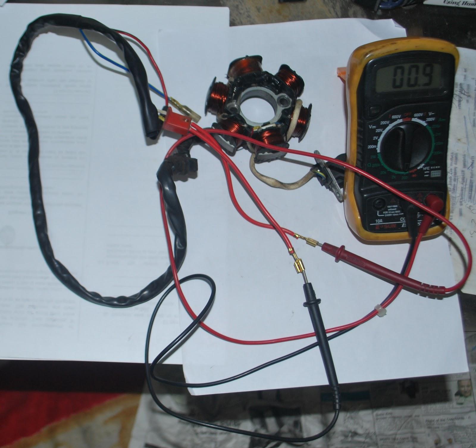 150 Wiring Diagram Additionally Crossfire Gy6 150 Wiring Diagram On