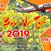 Hãng Jetstar mở bán vé máy bay Tết 2019 đợt 1
