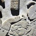 Fakta Unik Sejarah Suku Maya dan Inca Yang Wajib Diketahui