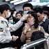 Novo surto: COVID-19 na China dá sinais de que pode estar em mutação