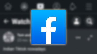 فيسبوك يضيف ميزة حلم بها الجميع مند سنوات