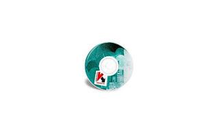 قرص الصيانة Kaspersky Rescue Disk 18.0.11.3
