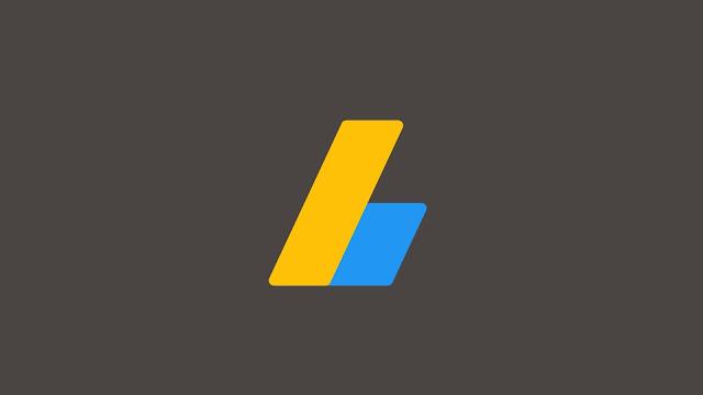 افضل 30 نصيحة لزيادة أرباح جوجل أدسنس |  مضاعفة ارباح الادسنس