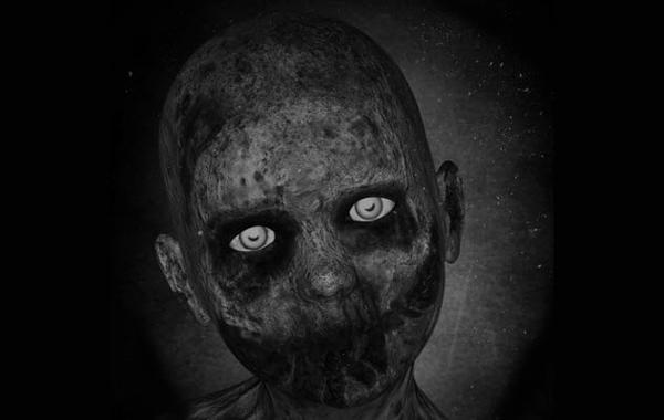 Seri Katillerin Psikolojisi - Çocukluk Dönemleri - 10