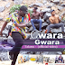 "Talawa Drops Music Visual For ""GWARA GWARA""."
