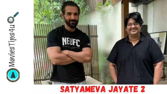 SatyamevaJayate2 News Upcoming Bollywood Movie 2020 Check Out
