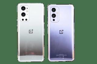 OnePlus Phones With Hassleblad Camera
