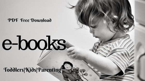 Read PDF e-Books online | Free Downloadable Children's ...