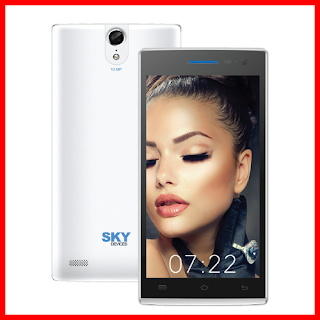 SKY Devices 5.0Q Update Firmware Flash File Download 02