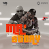 Audio:Gabu Ft Mbosso-Mastory:Download