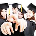 Beasiswa S1 Dari Bank Seluruh Indonesia