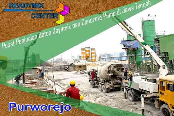 jayamix purworejo, cor beton jayamix purworejo, beton jayamix purworejo, harga jayamix purworejo, jual jayamix purworejo, cor purworejo