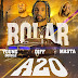 Diff feat. Young Double & Masta - Rolar A 20