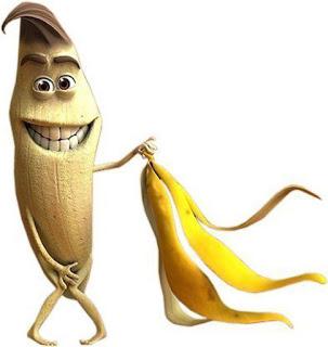 banana peels face pack in urdu