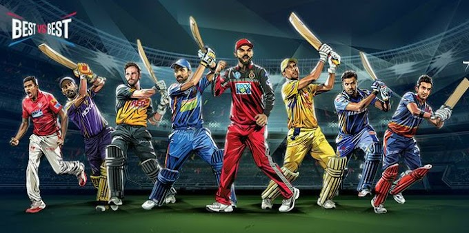 Mobile Par Free Me IPL Live Cricket Match Kaise Dekhe ( Hotstar Par Free Me Live Cricket Match Dekhne ka Tarika)