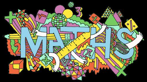 Himpunan - Matematika SMP Kelas 9